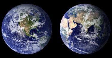 El día que nos acabamos el planeta. Earth overshoot day 2020