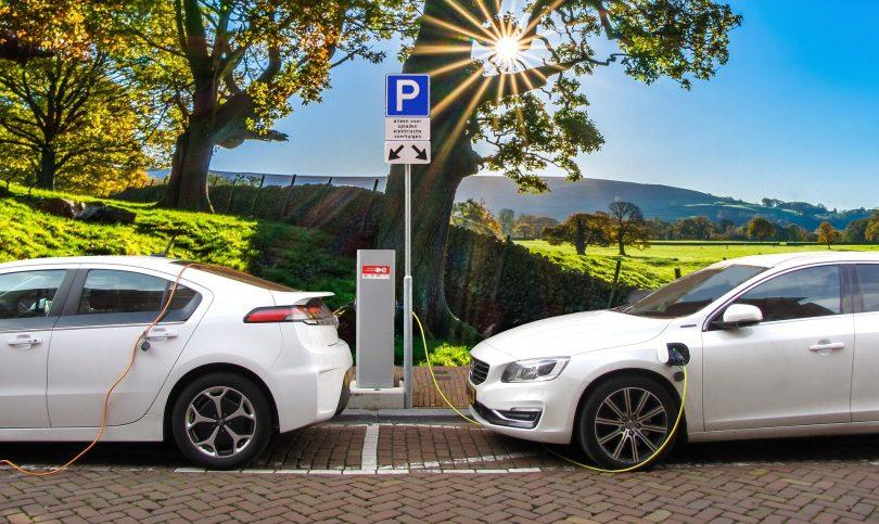 El mercado de vehículos eléctricos crecerá 35 veces en 20 años