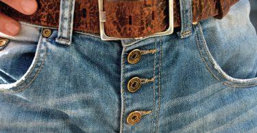 Esta empresa cruza tecnología 3D y sustentabilidad para crear jeans durante la pandemia