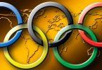 La Casa Olímpica, campeona en sustentabilidad; gana reconocimientos