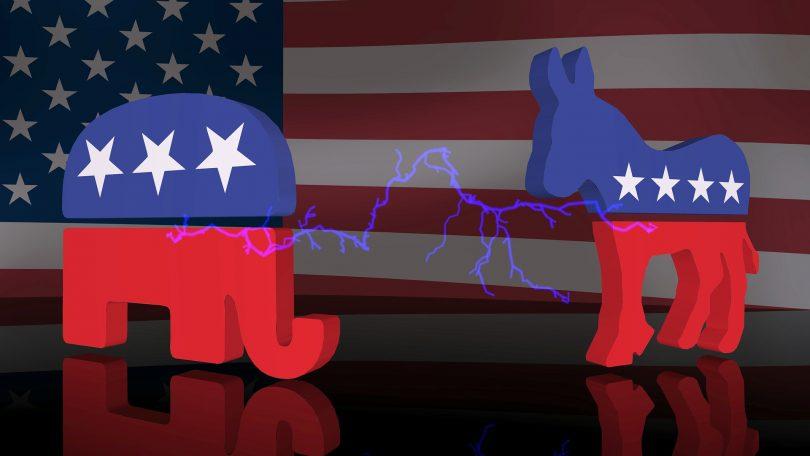 ¿La elección de Joe Biden convendría a la lucha vs el cambio climático?