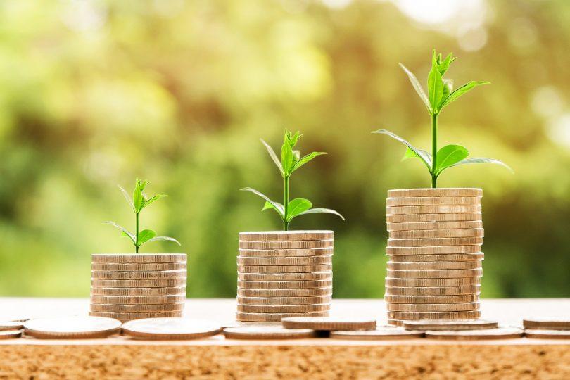 Sustaynalitics hace públicos datos de 4 mil empresas públicas para inversión ESG