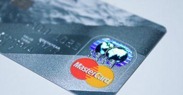 Tarjetas de crédito sustentables, Mastercard pone la muestra