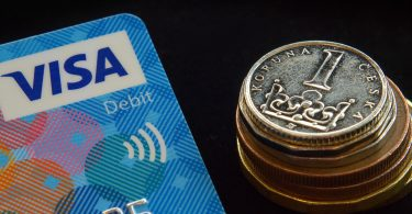 Visa lanza su primer bono verde