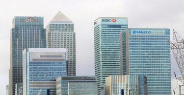 Edificios. Con asesoría y estrategias ESG, HSBC ayudará a sus clientes a tener negocios sustentables