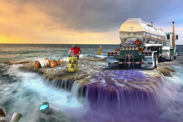 crear economía circular