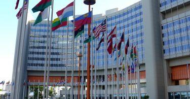 ONU. El negocio del carbón se hará humo: António Guterres, jefe de la ONU