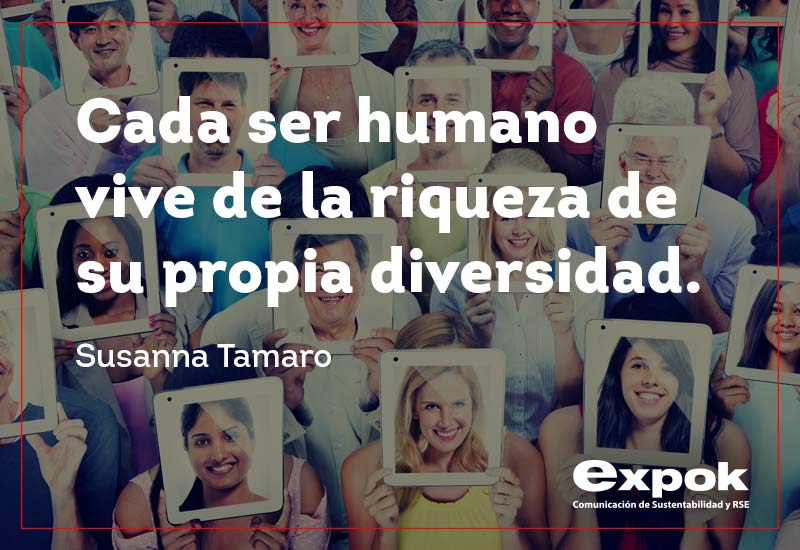 quotes humanistas