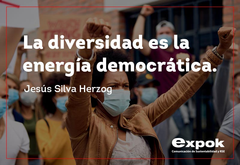 frases humanistas