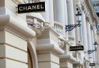 Chanel vincula un bono de sostenibilidad de 600 millones de euros a objetivos basados en la ciencia