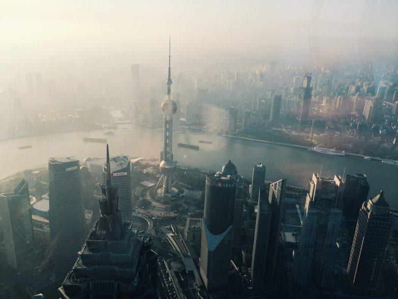 China será carbono neutral para 2060