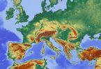 El plan para hacer de Europa, el primer continente neutro en emisiones