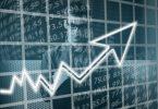 Fondo de economía circular de Blackrock levanta 900 millones de dólares en su 1er año