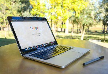 Google dice que ha compensado ya todas las emisiones que ha producido desde su nacimiento