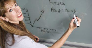 La equidad de género podría inyectar 12 trillones de USD al crecimiento global