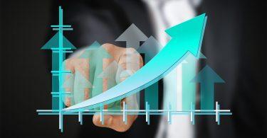 Negar el retorno de inversión de ESG... es como negar la gravedad