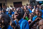 No lograremos los ODS sin los jóvenes: ONU