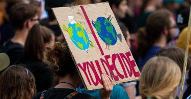 ONU anuncia evento global sobre clima en el 5o Aniversario del Acuerdo de París