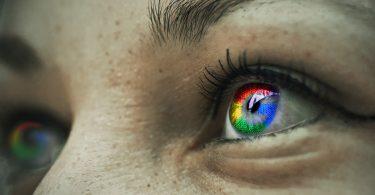 ¿Por qué Google está siendo investigado por la justicia