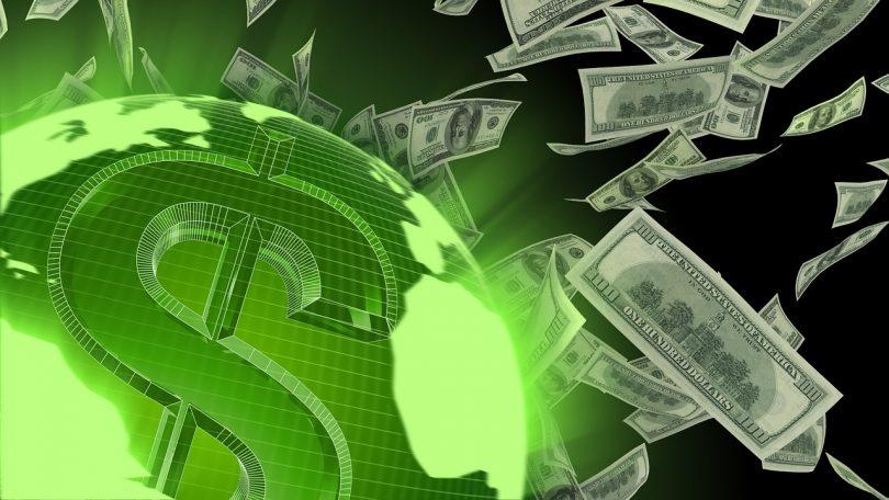 Primeras inversiones del fondo sostenible de Amazon de 2 mil millones de USD