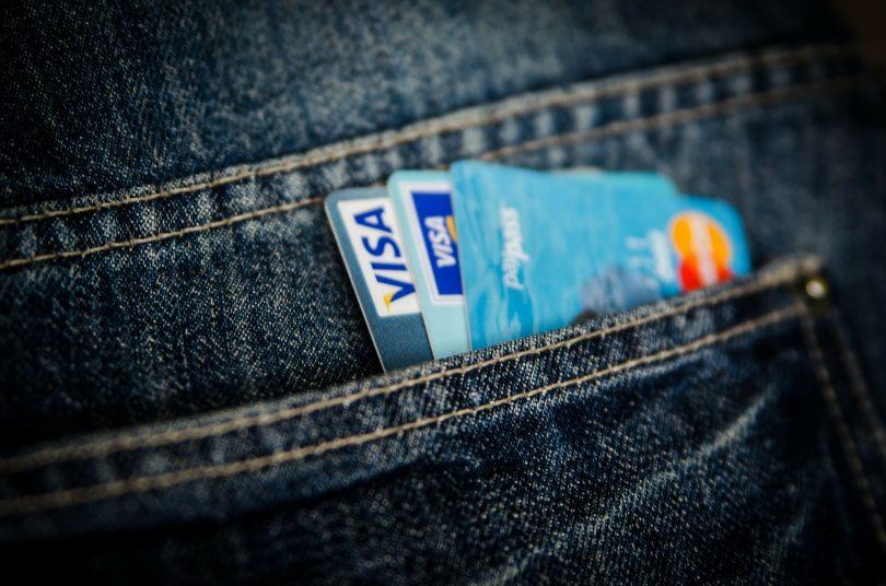 Sustentabilidad en servicios financieros: Caso RSE de VISA
