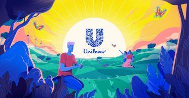 Unilever invertirá un billón USD en limpiar... sus productos de limpieza