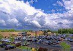 Walmart será cero emisiones en todas sus operaciones para 2040 ¡y no será con bonos!