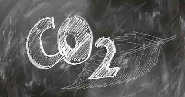 CO2. Este es el primer deporte cero emisiones certificado