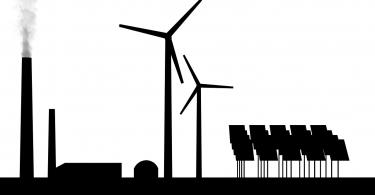 energía. IKEA invertirá 600 millones de euros en sustentabilidad ¡en solo un año!