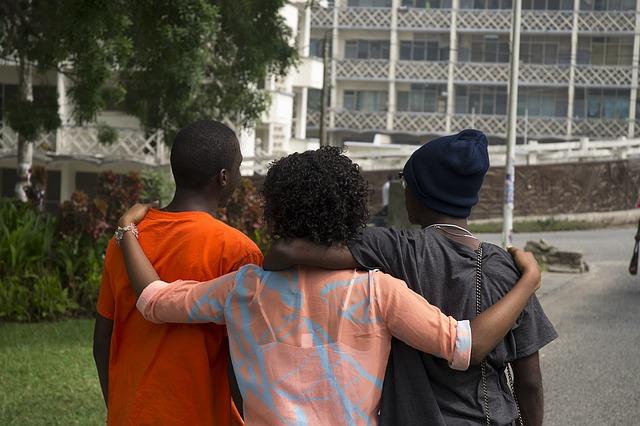 El racismo que vemos sin ver: P&G lanza LOOK