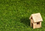 casa. 8 tips para construir casas resilientes