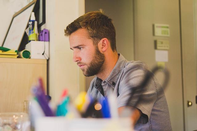 home office afecta su salud mental