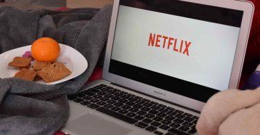 Computadora. El documental de Netflix que revela qué está mal con las redes sociales