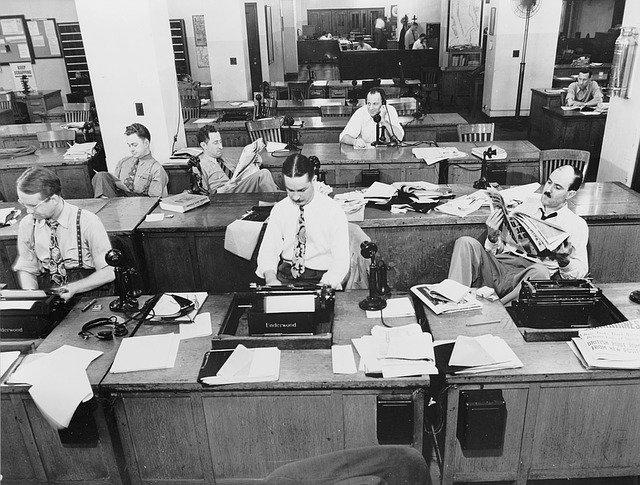 Milton Friedman a 50 años de su artículo histórico