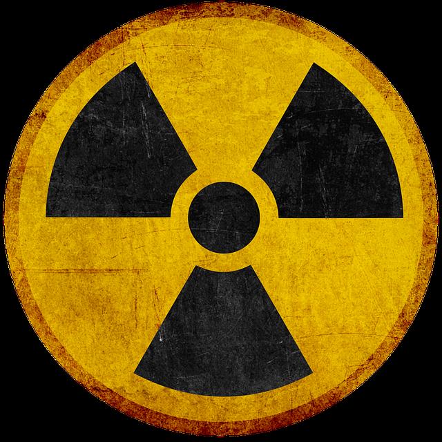 empresa nuclear de Bill Gates