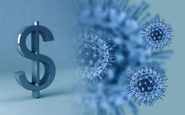 El panorama de una pandemia: 1 millón de decesos a nivel mundial