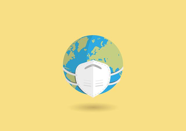 sostenibilidad tras Covid-19