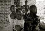 1 de cada 6 niños vive en pobreza... y la cifra podría ser peor