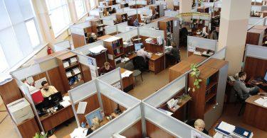 5 lecciones para empleados responsables durante la pandemia
