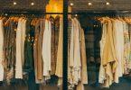 6 de cada 10 gigantes de la moda ven la sostenibilidad como una 'prioridad clave' en medio del Covid-19