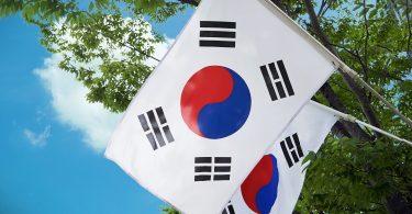 Corea del Sur declara emergencia climática