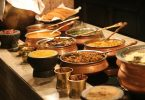 El chef con estrellas Michelín que alimenta a millones en New York