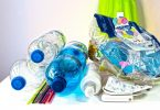 Exdirector de sustentabilidad de Unilever, ¿a la cabeza de empresa de plásticos