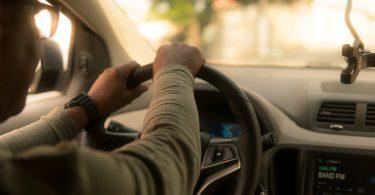 Golpe a la economía colaborativa: California podría obligar a Uber a reclasificar conductores como empleados