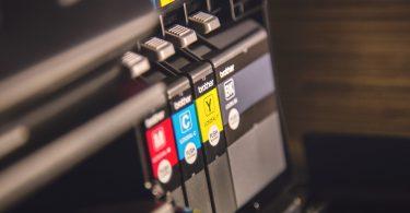 HP extiende el plan de reciclaje de cartuchos a 68 países