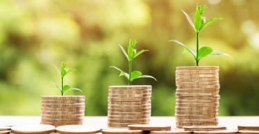 La recuperación verde postcovid podría reducir emisiones en 7% y generar millones de empleos