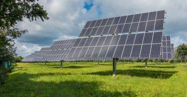 Solar es ya la energía más barata del planeta