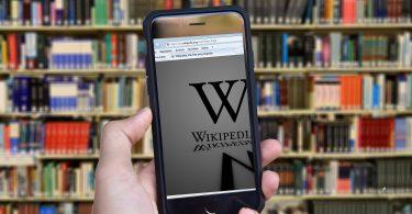 Wikipedia y la OMS se unen para combatir la desinformación de Covid