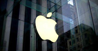 apple. ¿Que tan sustentable es el nuevo iPhone 12?