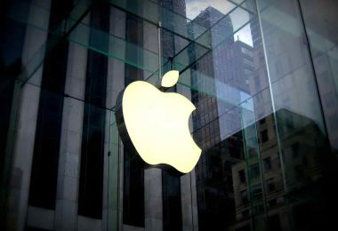 apple. ¿Que tan sustentable es el nuevo iPhone 12?